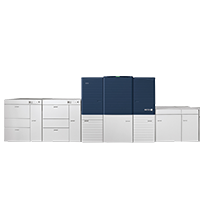 Xerox Colour 8250