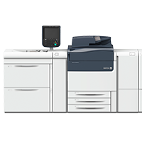 Xerox® Versant® 180 Press