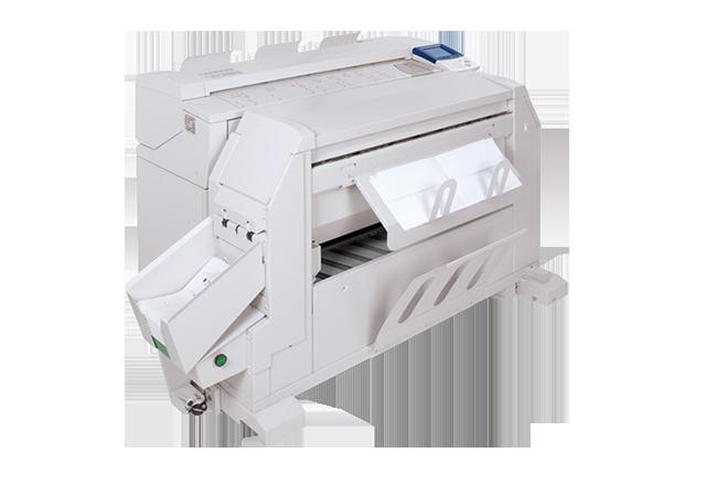 xerox 6204 wide format solutions xerox rh xerox co uk Xerox 6204 Specs Xerox 6204 User Guide