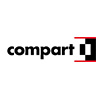 Compart AG