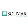 Solimar Systems Inc