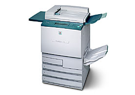 XEROX PRINTER DOCUCOLOR 4 CP DRIVER FOR WINDOWS 8