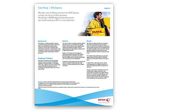 xerox hr planning case study Introduction the purpose of this case study report is to study how xerox understands and adapts well to the marketing environment in order to survive as a current student on this bumpy collegiate pathway, i stumbled upon course hero, where i can find study resources for nearly all my courses.