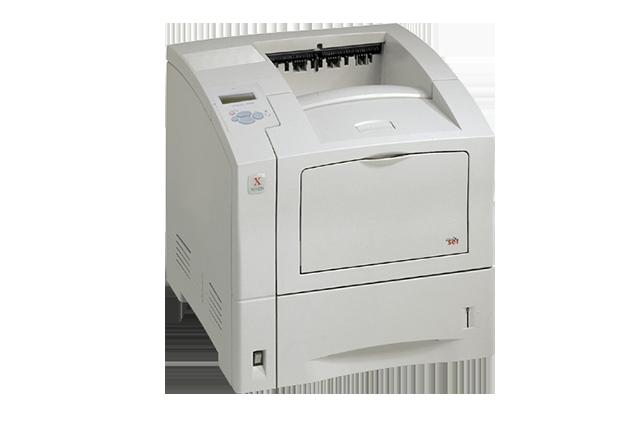 Free universal printer driver xerox mobile express driver.