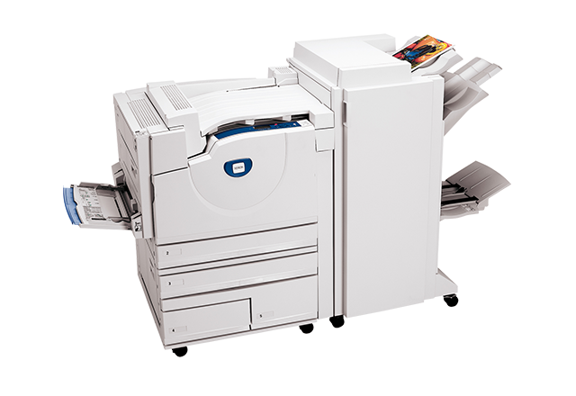 XEROX PHASER 7760GX PRINTER WINDOWS 7 DRIVER