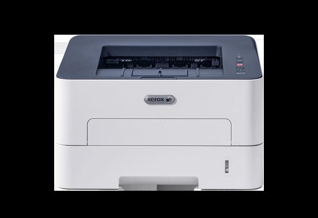 Xerox B210 Printer