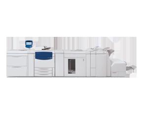 Xerox 700i/700 slide3