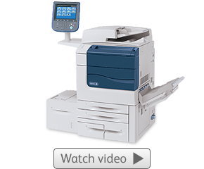 Xerox Colour 560/570 550 560 video 290x240 en