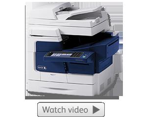 ColorQube 8700 CQ8700 video 290x240 en