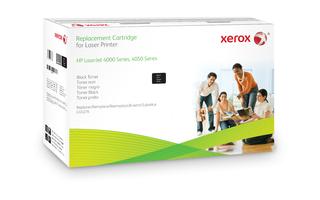 Xerox 003R95921