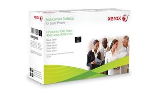 Xerox 003R99622