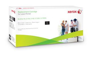 Xerox 003R99703