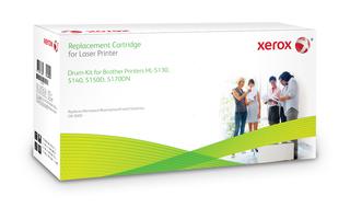 Xerox 003R99708