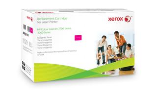 Xerox 003R99758