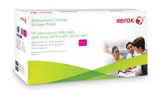Xerox 003R99771