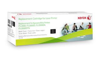 Xerox 003R99774