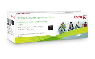 Xerox 003R99784