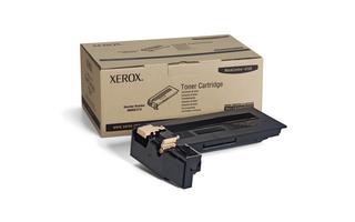 Xerox 006R01275