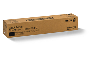 Xerox 006R01513