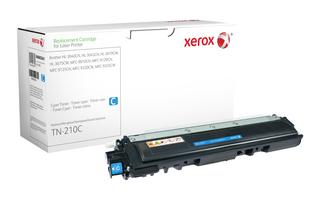 Xerox 006R03041