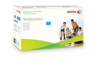 Xerox 006R03130