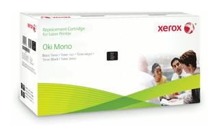 Xerox 006R03144