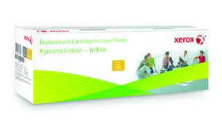 Xerox 006R03230
