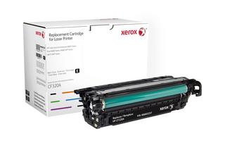 Xerox 006R03257