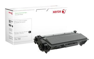 Xerox 006R03265