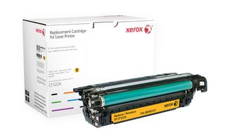 Xerox 006R03333
