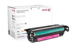 Xerox 006R03334