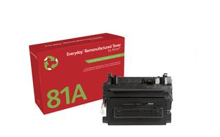 Xerox 006R03336