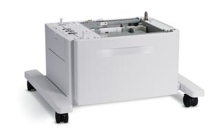 Xerox 097S04382