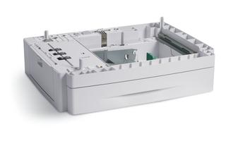 Xerox 097S04383