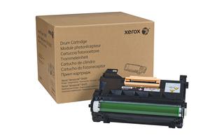 Xerox 101R00554