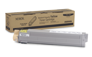 Xerox 106R01152
