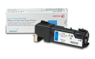 Xerox 106R01477