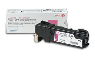 Xerox 106R01478