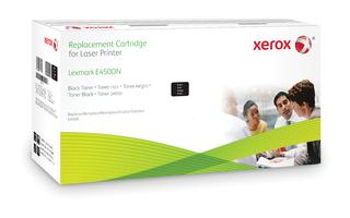 Xerox 106R01550