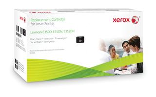 Xerox 106R01552