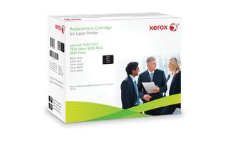 Xerox 106R01557