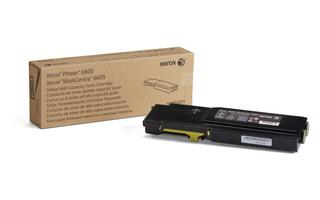 Xerox 106R02231