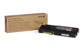 Xerox 106R02247