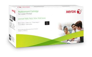 Xerox 106R02336
