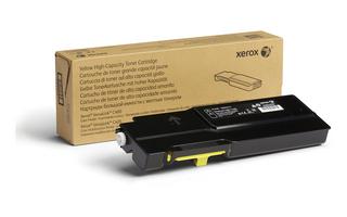 Xerox 106R03517
