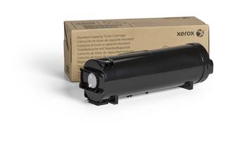 Xerox 106R03940