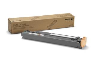 Xerox 108R00865