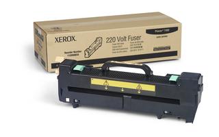 Xerox 115R00038