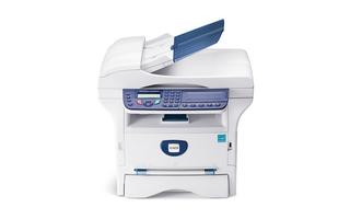 Xerox 3100MFPV/X