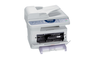 Global Print Driver Support & Software V3 Xerox Global Print Driver PCL6